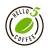 Công ty Cổ phần Cà phê Hello 5