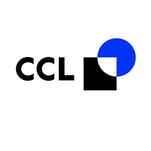 Công ty TNHH CCL Label Việt Nam