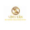 Công ty Cổ phần Chăn nuôi Vĩnh Tân