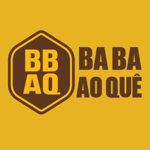 Hệ thống nhà hàng BaBa Ao Quê