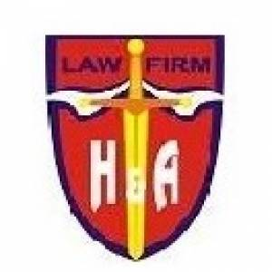 Hiep & Associates Law Firm
