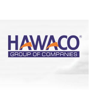 Công ty Cổ phần Hawaco