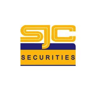 Công ty Cổ phần Chứng khoán SJC