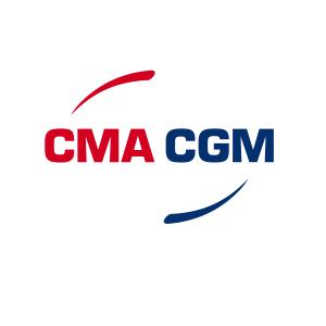 Công ty Cổ phần Cma-Cgm Việt Nam