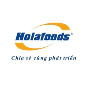 Công ty cổ phần Thương mại và Công nghệ thực phẩm Hoàng Lâm