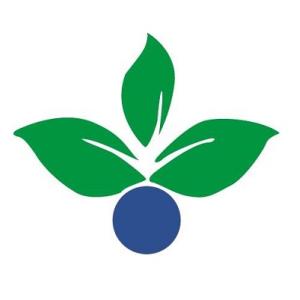 Công ty TNHH TM DV XNK Global Ecotech