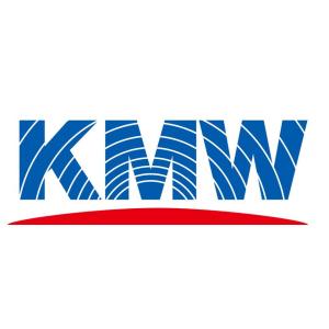 Công ty TNHH KMW Việt Nam