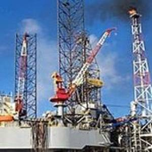 Nghi Son Refinery and Petrochemical LLC