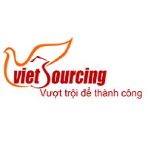Công ty cổ phần tập đoàn Nguồn lực Việt