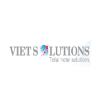 Công Ty Cổ Phần Giải Pháp Khách Sạn Việt