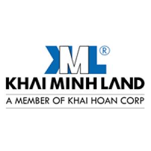 Công ty Cổ phần BĐS Khải Minh Land