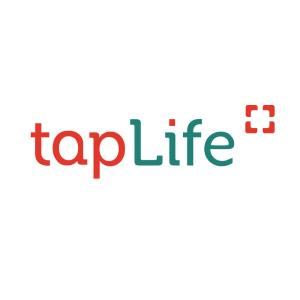 Công ty TNHH Taplife Việt Nam
