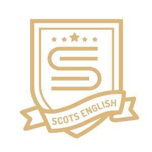 Công Ty Cổ Phần Scots English Việt Nam