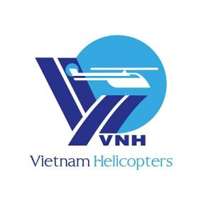 Tổng công ty Trực thăng Việt Nam
