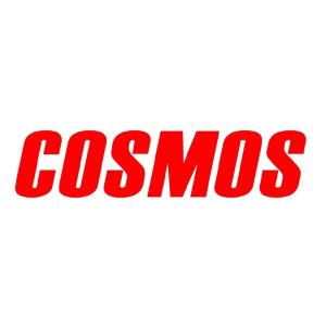 Công Ty TNHH Thương Mại Cosmos