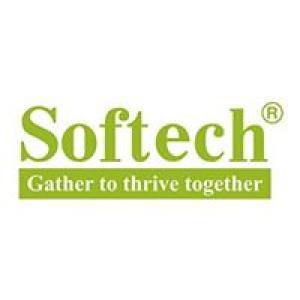 Công ty Cổ phần Softech - Chi nhánh tại Hà Nội