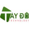 Tay Do Tech