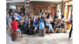 Công ty Cổ phần Giải pháp Siêu Việt