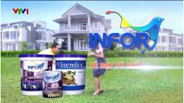 Công ty Cổ phần Infor Việt Nam