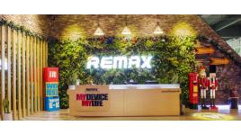 Công ty Remax Việt Nam