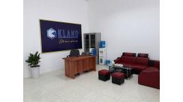 Công ty Cổ phần Kland