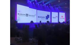 Công ty Cổ phần Hàng Tiêu dùng Masan