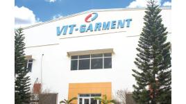 Công ty Cổ phần Tập đoàn VIT