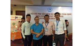 Công ty cổ phần  dược phẩm và Thiết Bị Y Tế Đông Nam Á