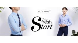 Công ty cổ phần thời trang Bionline