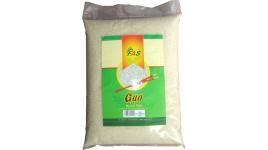 Công ty TNHH FAS Việt Nam