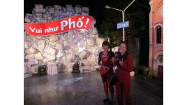 Công ty TNHH FES Việt Nam