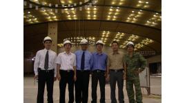 Công ty TNHH Tin học Điện tử Công trình Tiên tiến AIC