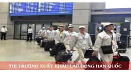 Công ty cổ phần đào tạo và hợp tác Giáo Dục Việt
