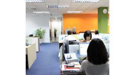 Công Ty TNHH G.a. Consultants Việt Nam