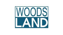 Công ty CP Woodsland