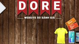 Công ty TNHH Dore