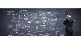 Công ty Cổ phần Giải pháp Công nghệ CS-Solution