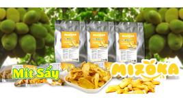 Công ty Cổ phần Xuất nhập khẩu Kim Vượng