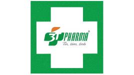 Công ty CP Y Dược 3T