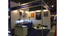 Công ty TNHH M.V Liên Minh