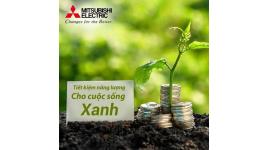 Công Ty TNHH Thang Máy Mitsubishi Việt Nam