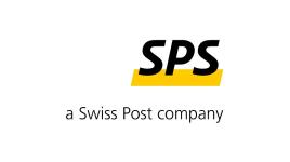 Công ty TNHH Swiss Post Solutions
