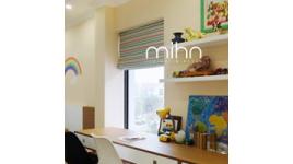 Công ty TNHH Mihn (Mihn HOME)