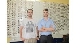 Công ty TNHH NEO Optical
