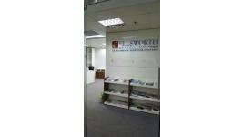 Công ty TNHH Keo dán Ellsworth Việt Nam