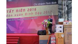 Công ty Cổ phần Ô tô Hyundai Thành Công Việt Nam