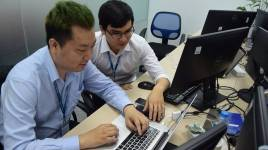 Neos Vietnam International Co., Ltd
