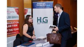 Công ty Luật TNHH Harvey Law Group Ltd