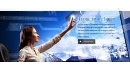 Công ty Cổ phần Công nghệ Vzota