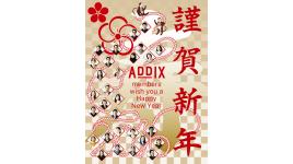 Công ty TNHH Addix VIỆT NAM